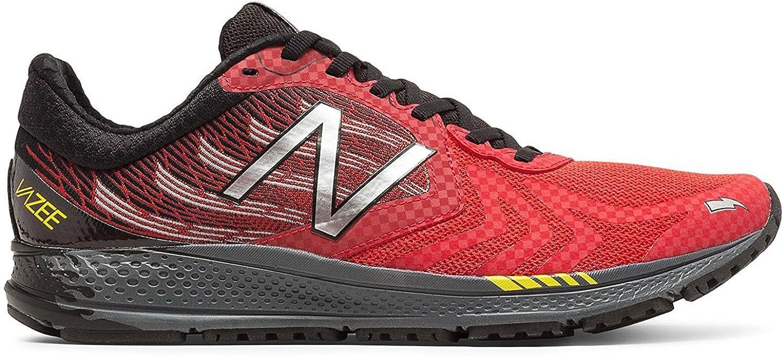 Amazon.com   New Balance Men's Vazee Pace Running Shoe   Road Running