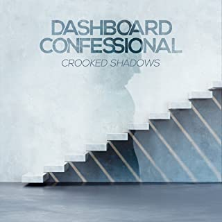dashboard confessional store