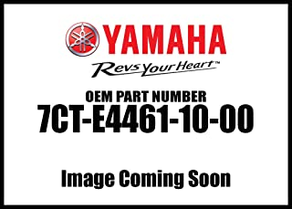 AISEN Air Filter for Yamaha Generator EF4000 EF4500 EF5200 EF6600 EF7200 YG4000 YG5200 YG6600 Replaces 7CT-E4451-00-00