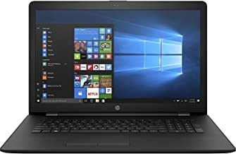 Best 19 inch touch screen laptop Reviews