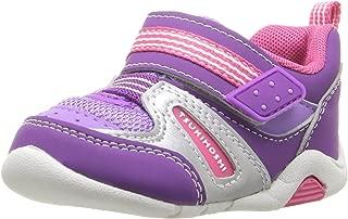 Best tsukihoshi girls shoes Reviews