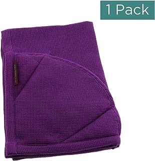 rachael ray potholder towel