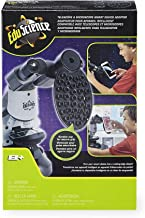 Edu Science Telescope and Microscope Smart Device Adapter