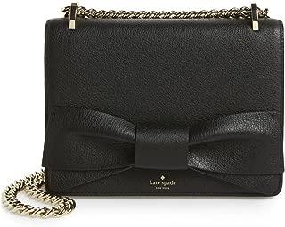 Kate Spade New York Olive Drive Marci Small Shoulder Bag