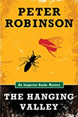 The Hanging Valley (An Inspector Banks Mystery) (Inspector Banks series Book 4) Kindle Edition