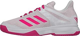 adidas Adizero Club K, Zapatillas de Tenis Unisex Adulto