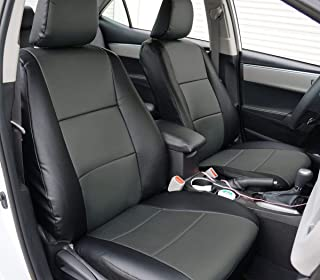 Best iggee seat covers Reviews