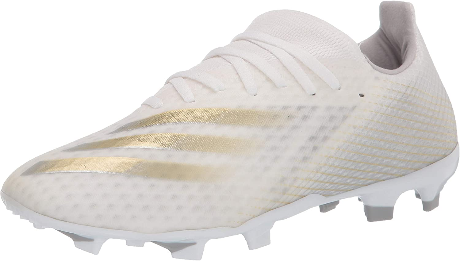   adidas Men's X GHOSTED.3 Soccer Shoe   Soccer