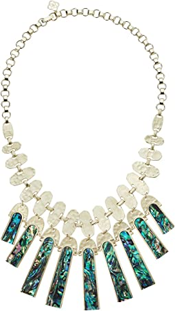 Kendra Scott - Mimi Necklace