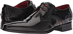 Yardbird Red Eye Gibson Shoe
