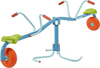 Spiro Spin Teeter Totter - Bounces & Spins 360°