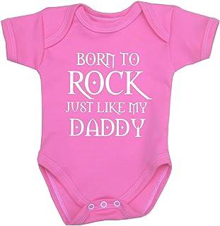 """24 mois Infant Boys /'BOYZ WEAR/"""" 3pc /""""Punk Rocker/"""" ensemble taille 12 mois"""