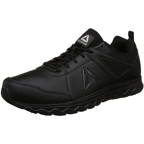 d822875d93d28e Reebok School Shoes  Buy Reebok School Shoes Online at Best Prices ...