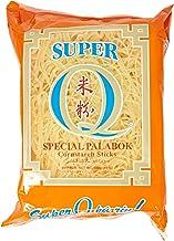 Super Q Special Palabok - 500 gm