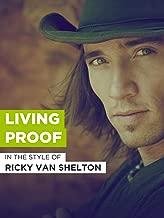 Best living proof music video Reviews