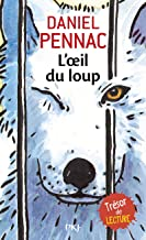 Livres L'œil du loup PDF
