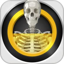 Best photo x ray scanner app Reviews