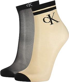 Calvin Klein Chaussettes Femme