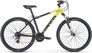 Best full suspension mountain bike xs Reviews