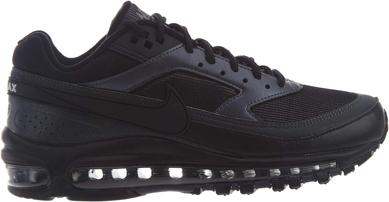 Nike Air Max 97/BW