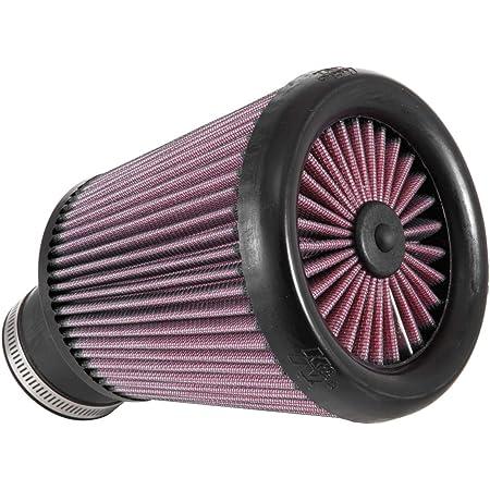 K/&N Filters RX-3800 XStream Universal Air Filter