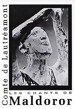 Maldoror: (Les Chants de Maldoror) (New Directions Paperbook)