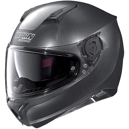 Hjc Helmets 8804269199527 Helmet Schwarz 3xl Auto