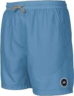 8cc12b845a Amazon.com.au: Rip Curl - Board Shorts & Trunks / Swim: Clothing ...