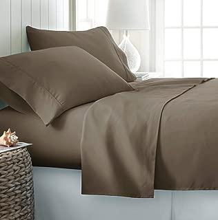 lucid 16 inch mattress