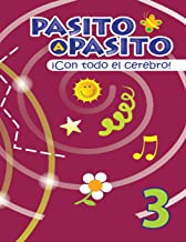 Best pasito a pasito libro Reviews