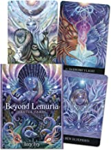 Beyond Lemuria Oracle Cards PDF