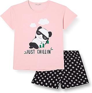 Koton Kadın Pijama Set Pijama Takımı