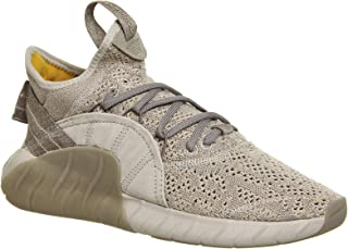 Originals Mens Tubular Rise Shoes