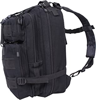Best rothco tacticanvas go pack Reviews