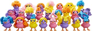 Jakks Pacific Chicks with Wigs, Styles May Vary