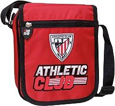 Athletic Club BD-61-AC Bandolera