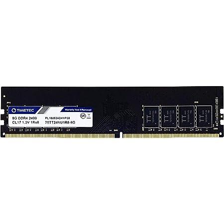 A-Tech 4GB RAM for NEC PC Mate Mate J Type MA DDR4 2400MHz DIMM PC4-19200 288-Pin Non-ECC UDIMM Memory Upgrade Module MA-T