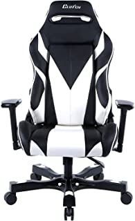 Best clutch chairz gear Reviews