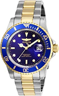 Best deals in watches Reviews