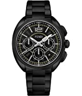 Fendi Timepieces - Momento Fendi 46mm - F231611000