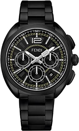 Fendi Timepieces Momento Fendi 46mm - F231611000