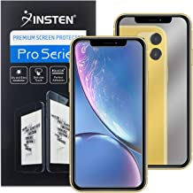 Mirror Screen Protector Compatible with iPhone 11 6.1