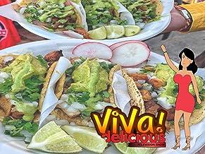 Clip: Viva Delicious