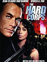 Best hard corps film Reviews