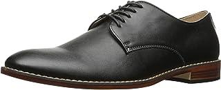 حذاء مادن الرجالي M-Chazy Oxford