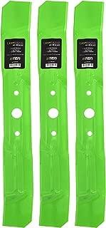 8TEN Mower Blade Ariens Gravely 04711200 for 911284 911288 21