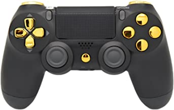 aimbot modded controller