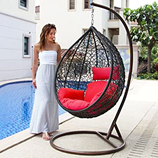 Best egg chair knock off Reviews