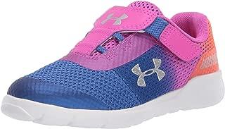 Kids' Infant Surge Rn Sneaker