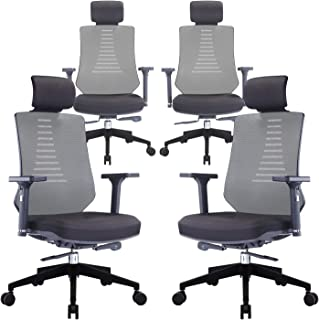Best back support computer chair Reviews